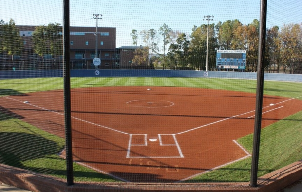 NFCA and Stabilizer Solutions Softball Field of the Year ...