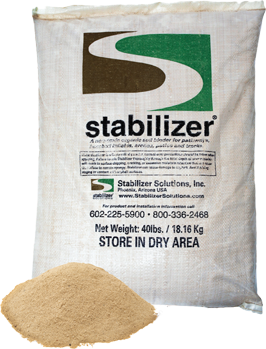 Pathway Technologies | Stabilizer Solutions